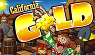 California Gold Microgaming