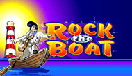Rock the Boat Microgaming