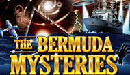 The Bermuda Mysteries Microgaming
